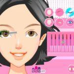 بازی آنلاین آرایش عید پاک