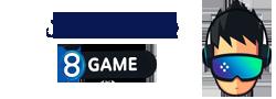 بازی آنلاین | سایت هشت گیم