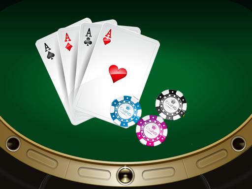 بازی کارت ها آنلاین اندروید