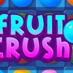 بازی آنلاین سرگرم کننده خرد کردن میوه ها