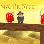 بازی جدید نجات معدنچی اندروید
