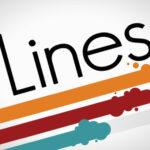 بازی آنلاین فکری Lines