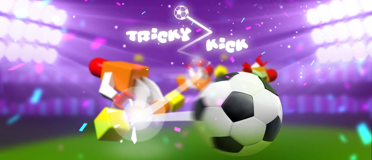 Image بازی آنلاین فوتبال شوت با مهارت