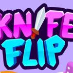 بازی انلاین جدید چاقو