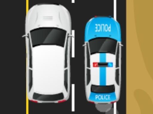 بازی آنلاین رانندگی در اتوبان