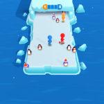 بازی آنلاین جدید فشار وحشیانه