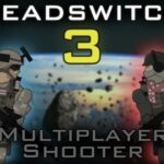 بازی جنگی Deadswitch 3