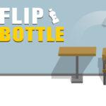 بازی بطری آنلاین