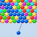 بازی آنلاین تیراندازی حبابی