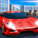 بازی آنلاین رانندگی