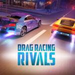 بازی ماشینی مسابقه سرعت