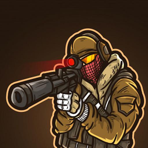 بازی جدید اسنایپر Sniper Trigger