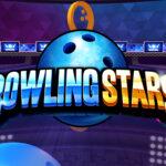 بازی آنلاین بولینگ