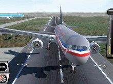 بازی آنلاین شبیه بازی پرواز برای کامپیوتر