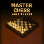 بازی آنلاین شطرنچ Multiplayer