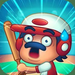 بازی آنلاین بیسبال Baseball Hero
