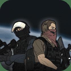 بازی آنلاین جنگی Deadswitch 3