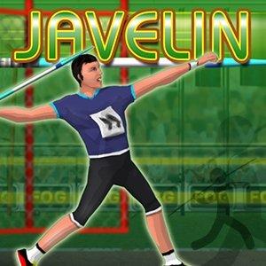 تصویر Javelin