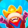 بازی آنلاین اکشن Amazing Sheriff