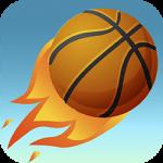بازی بسکتبال آنلاین