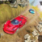بازی آنلاین ماشین سواری ۲۰۲۰ رانندگی در کوهستان
