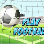 بازی فوتبال آنلاین جدید اندروید