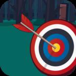 بازی آنلاین تیراندازی Tiny Archer