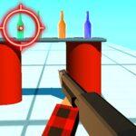 بازی آنلاین تفنگی Gun Shot