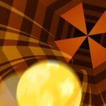 بازی آنلاین سرگرم کننده Rolling Ball 360