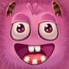 بازی آنلاین سرگرم کننده Amazing Grabber